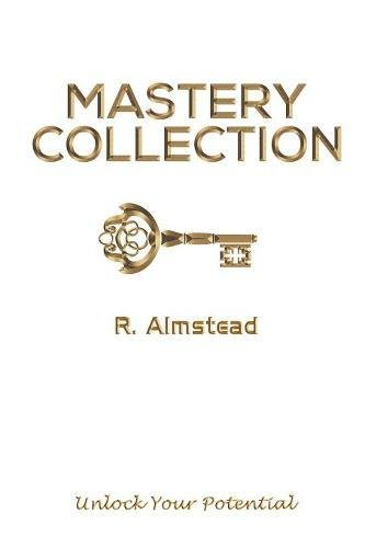 Read Online Mastery Collection PDF