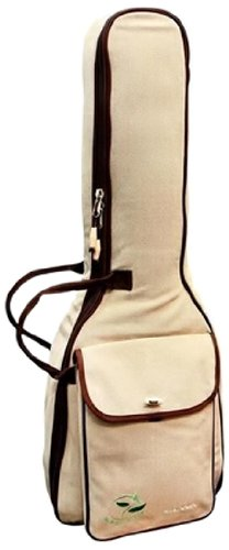 Gewa 215610 Pro Natura Gig Bag for 3/4 Classical Guitar