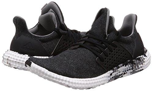 Adidas Femme gritre 000 Fitness De Athletics 24 W Tr 7 Gris Chaussures negbás ftwbla rTrqvx