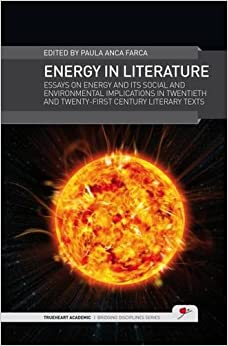 Essays On Energy Essays On Energy Conservation Alternative Energy Essay Examples Essays On Energy  Conservation Alternative Energy Essay Examples