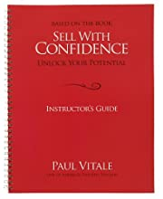 Sell With Confidence - Unlock Your Potential Instructor's Guide