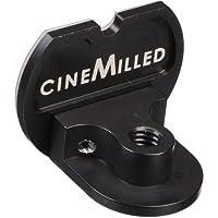 CineMilled PAN Counterweight Mount for DJI Ronin Gimbal