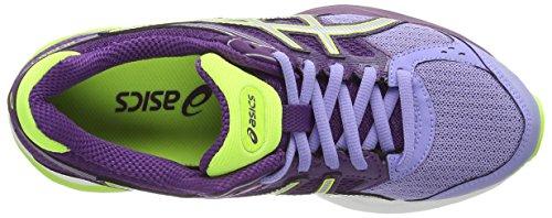 Running De Femme Chaussures Entrainement lavender 3293 pulse Violet 7 silver Asics plum Gel HWSUnXqH1