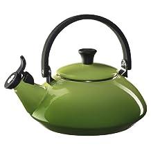 Le Creuset Q9213-4P 1.5 L Zen Kettle
