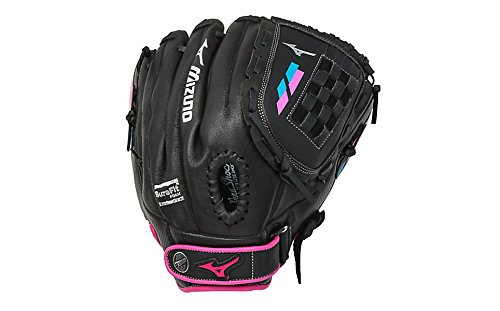 Mizuno Youth Prospect Finch 11