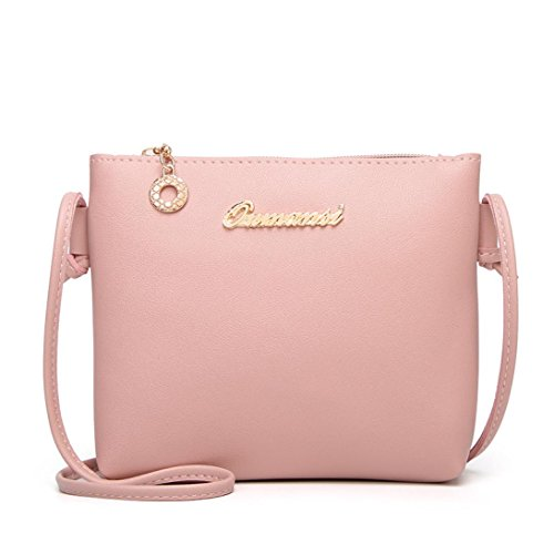 Louis Vuitton Leather Handbags - 5