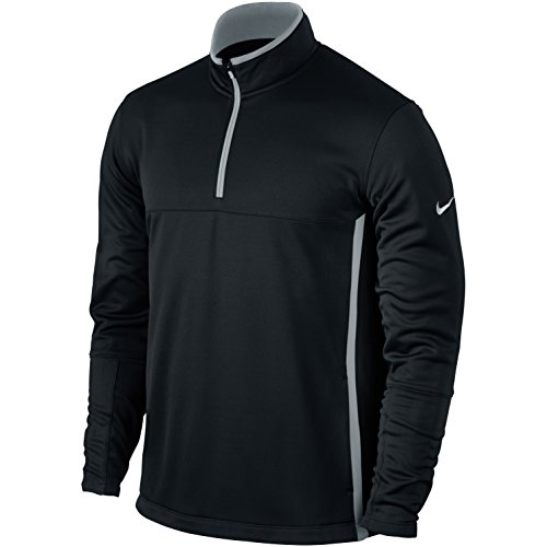 Nike Athletic Cover Up - 5
