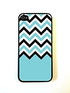 For SamSung Note 3 Case Cover Canyon Lake White/black For SamSung Note 3 Case Cover
