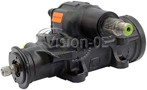 Vision Oe 503-0150 Steering Gear Reman