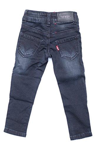 Blu Nero Kids 710 Levis Jeans z1qCO