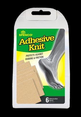 (Adhesive Knit Tape)