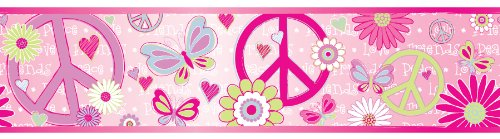 brewster-443b97620-pink-peace-and-love-border-pink