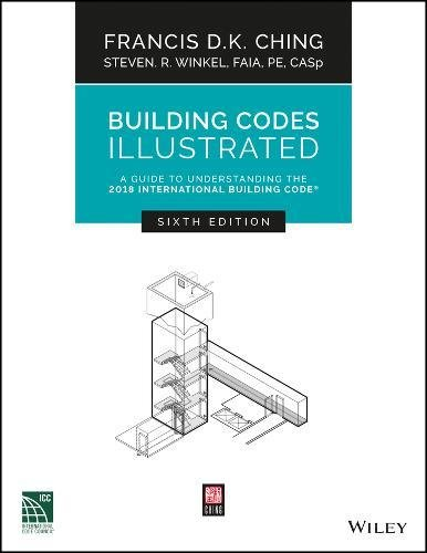 The 10 best building codes illustrated ching 2020
