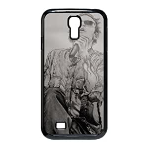 Linkin Park Samsung Galaxy s4 9500 Black Cell Phone Case TAL857118 Phone Case For Girls