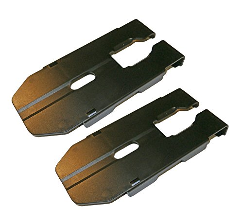Bostitch BTE340K Porter Cable PC600JS Jig Saw 2 Pack Cover # 90542992-2PK