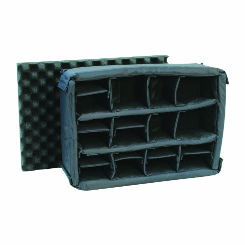 Padded Divider for 940 Nanuk Case from Nanuk