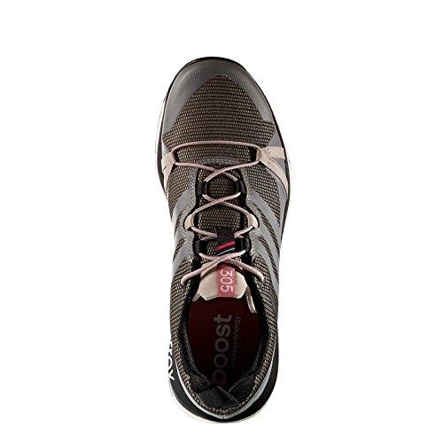 GTX Damen Adidas 2016 Modell Terrex Agravic qvxwZY