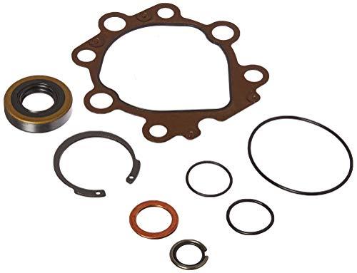 Gates 348375 Steering Pump Kit ()