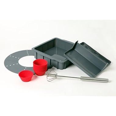 NuWave Baking Kit
