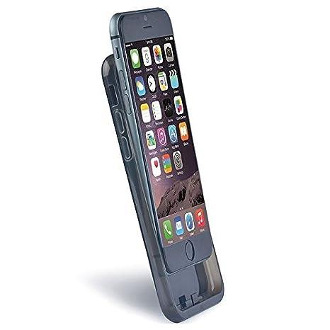 custodia wireless iphone 6