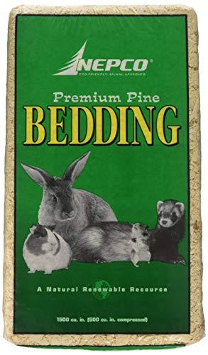 (Northeastern 216002 1500 cu. in. Pine Bedding (6)