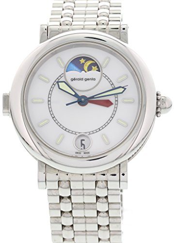 gerald-genta-night-and-day-swiss-automatic-mens-watch-g3706-certified-pre-owned