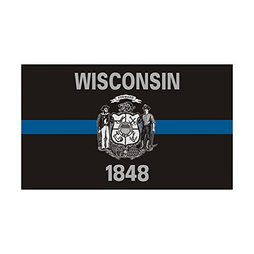 wi decal - 9