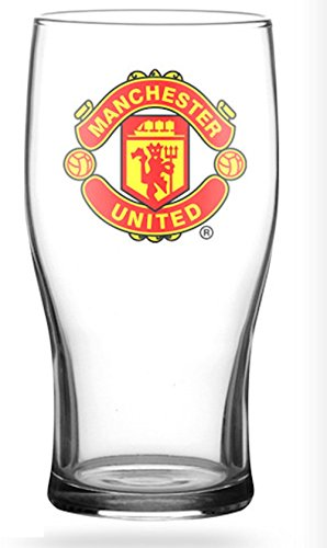 official-manchester-united-fc-pint-glass