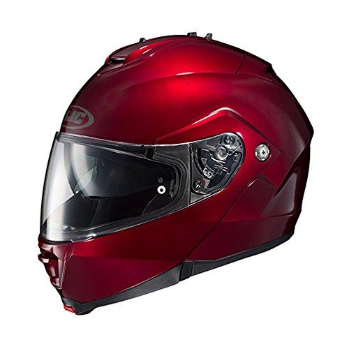Hd Modular Helmet - 1