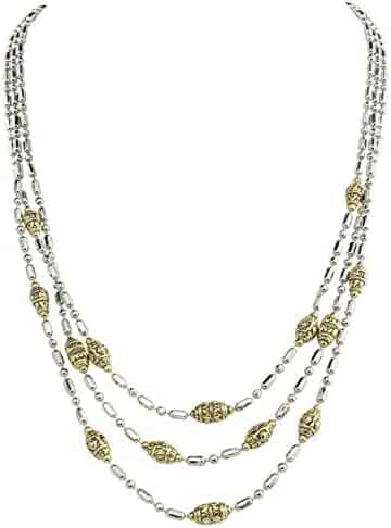 a5a5f505ff96d Shopping $100 to $200 - Strands - Necklaces - Jewelry - Women ...