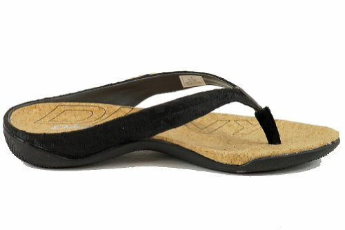 34155b52cbad9 ... Donna karan women fashion sandals sarasota black logo flip jpg 500x333 Dkny  flip flops official site ...