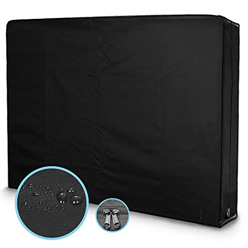 (Mattress Bags for Moving and Storage, Reusable Zippered Durable Waterproof Bed Protector Cover 4 Sizes Available Full)