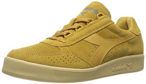 diadora-belite-suede-skateboarding-shoe-beige-spelt-115-m-us
