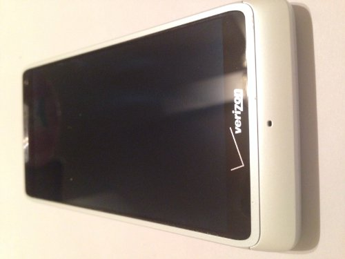 motorola-droid-razr-m-xt907-4g-lte-android-41-smartphone-white-8gb-verizon-wireless-contract-not-req