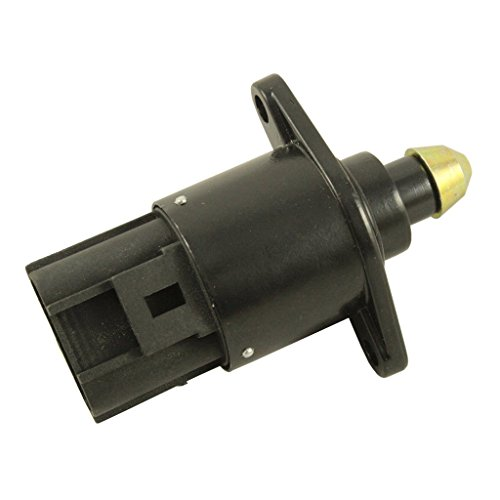 Price comparison product image New For Jeep Dodge 1998-2004 Idle Air Control Valve 53030821 4874373 4874373AB