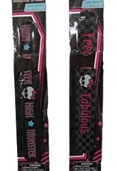 Monster High Slap Bracelet 1pcs (Random)