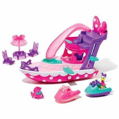 Image Result For Toy Kitchen Set Online