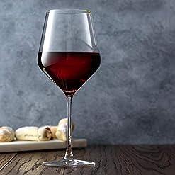 Farmhouse Wine Glasses