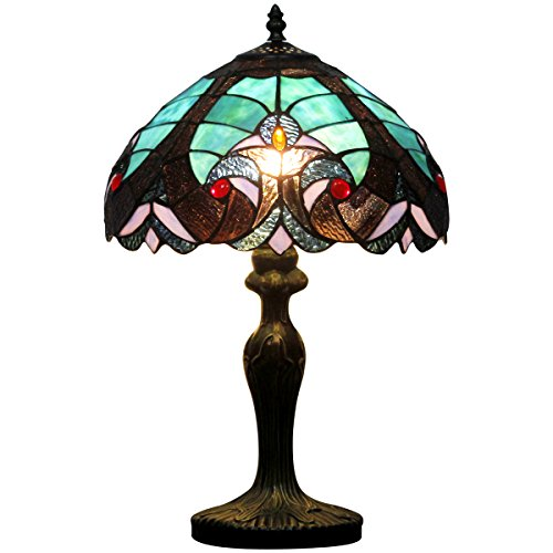 Tiffany lamps S160G series W12