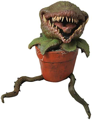 Man Eating Plant Costume (WMU Man Eating Plant Puppet)