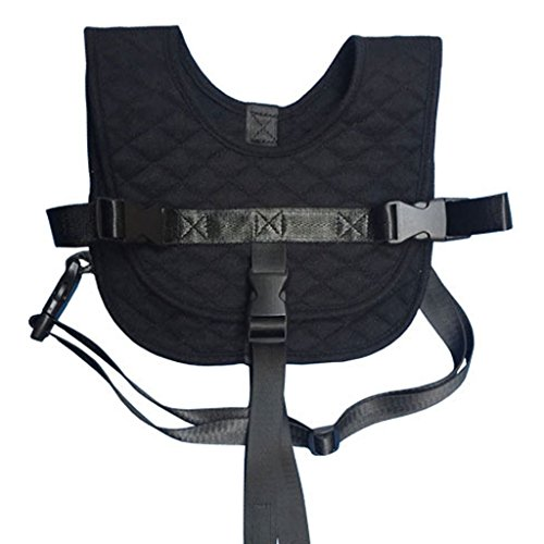 fly safe harness - 8