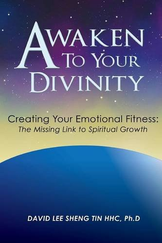 Awaken to Your Divinity