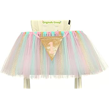 38872d325c Pink Gold Leisure Sports & Game Room BESTONZON 3pcs Wine Bottle Decoration  Cover Tutu Skirt Wedding Birthday Baby Shower Party Tulle Table Decorations  ...