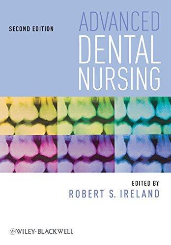 Advanced Dental Nursing
