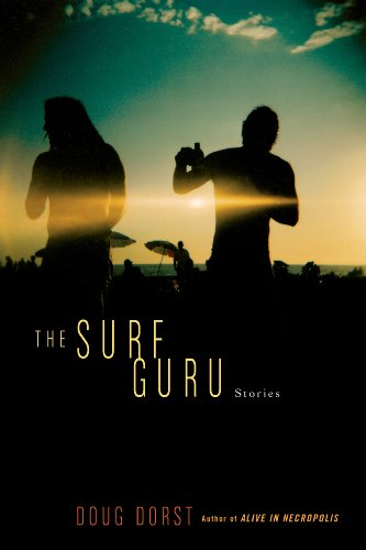 The Surf Guru - Classic Surf Collection