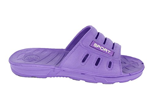 Donna Donna Pantofole Buyazzo Pantofole Pantofole Buyazzo Lila Lila Buyazzo Donna Lila Donna Buyazzo Pantofole Lila Buyazzo A8UwrqfA