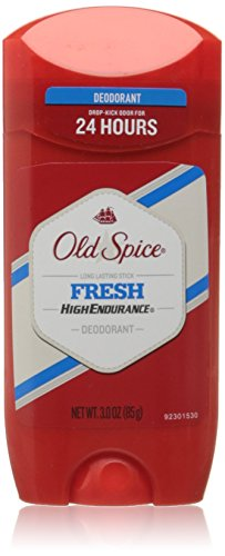 old-spice-high-endurance-fresh-scent-mens-deodorant-4-count-2