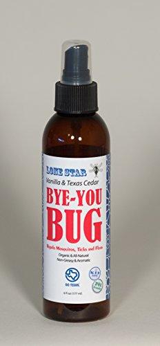 vanilla bug spray - 7