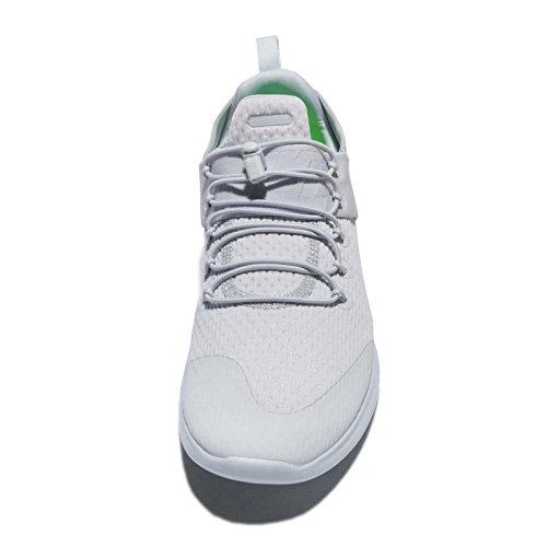 noir Nike Free Homme pure Entrainement Rn Running Cmtr Gris De Platinum Chaussures Platinum Pure Zxxwnq