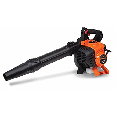 Remington RM2BL Ambush 27cc 2 Cycle Gas Leaf Blower